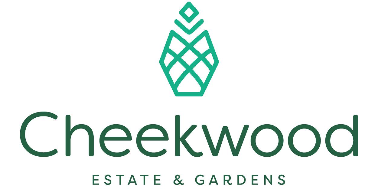 Cheekwood logo