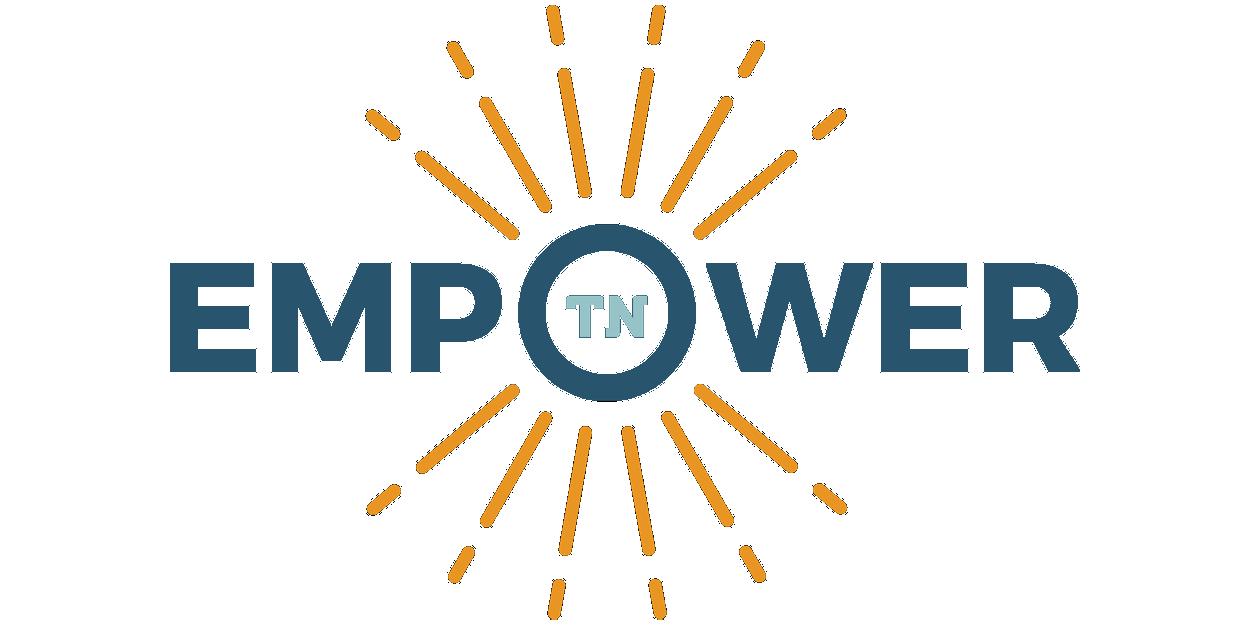 Empower Tennessee logo