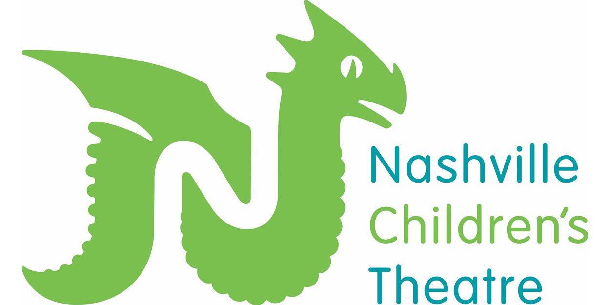Nashville Children's Theatre logo