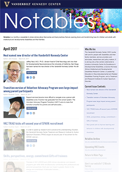 "newsletter cover"" width="